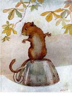0-75-25-mouse-Margaret-gazou-web.jpg