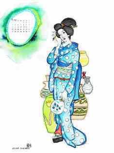 0-75-65-8gatsu-yukata-ill-mss-web.jpg