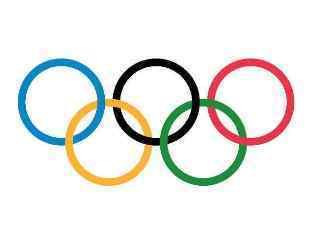 0-76-54-2020-olympic-05-gazou3-web.jpg