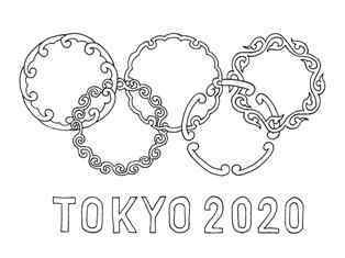 0-76-54-2020-olympic-sen-tokyo-web.jpg