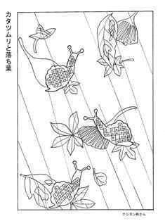 0-76-69-katatsumuri-zuan-sen-web.jpg