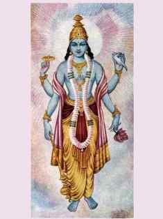 0-76-75-Vishnu-gazou-web.jpg