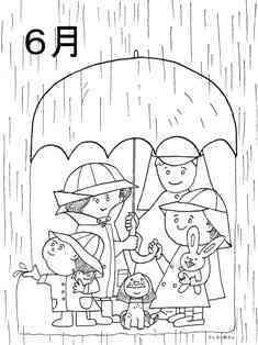 0-77-04-6gatsu-rain-sen-web.jpg