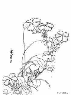 0-77-04-nadeshiko-hiroshige-sen-web.jpg