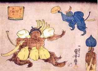 0-77-13-gojou-kuniyoshi-gazou-web.jpg