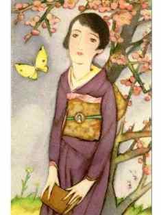 0-77-29-spring-yumeji-gazou-web.jpg