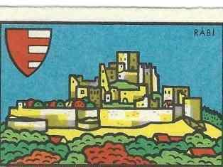 0-77-40-Rabi-castle-gazou-web.jpg