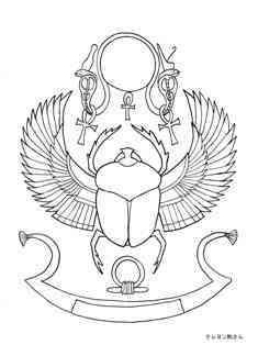 0-77-51-scarab-egypt-sen-web.jpg