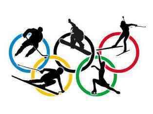 0-77-53-olimpic-mark-gazou-web.jpg