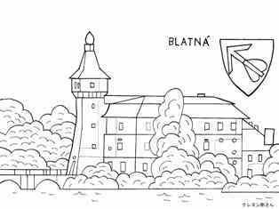 0-77-58-blatna-castle-sen-web.jpg