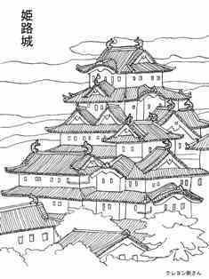 0-77-65-himeji-Castle-sen-web.jpg