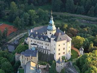 0-77-67-Frydlant-Castle-gazou-web-R.jpg