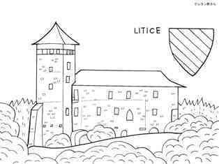 0-77-67-litice-Castle-sen-web.jpg