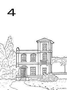 0-77-87-4-housec-sen-web.jpg