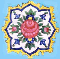 0-78-30-rose-tile-gazou-web.jpg