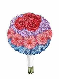 0-78-53-bouquet-gazou-web.jpg