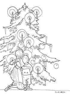 0-78-60-xmas-tree-sen-fweb.jpg