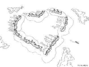0-78-91-heart-island-sen-web.jpg