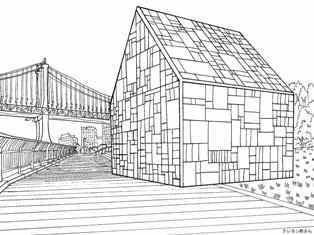 0-79-13-stend-house-sen-web.jpg