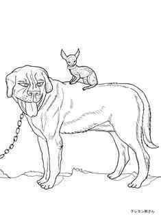 0-79-19-akaitori-dog-two-sen-web.jpg