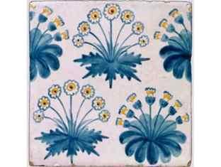 0-79-28-daisy-tile-gazou-web.jpg