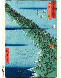 0-79-29-ama-no-hashidate-gazou-web.jpg