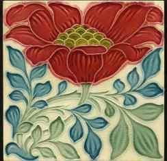 0-79-31--rose-tile-gazou-web.jpg
