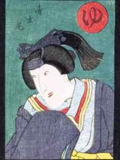 0-79-45-yumewa-sakayume-gazou-web.jpg