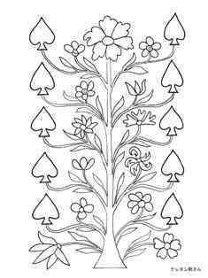 0-79-60-10-spades-sen-web.jpg