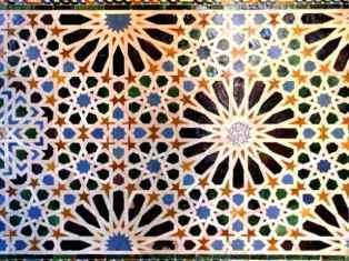 0-79-87-alhambra-mosaic-gazou-web.jpg