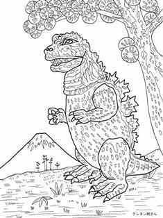 0-79-92-Godzilla-sen-web.jpg