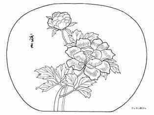 0-79-93-botan-hiroshige-sen-web.jpg