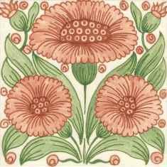 0-79-94-flower-tile-gazou-web.jpg