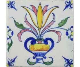 0-84-tulip-gazou-web.jpg