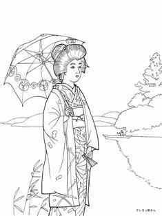 0-85-53-kohan-lady-sen-web.jpg
