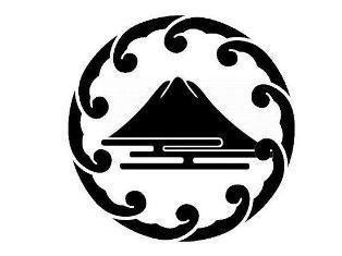 0-85-58-fujisan-yama-nami-gazou-web.jpg