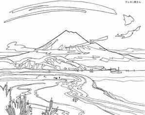 0-85-72-fujisan-toraji-sen-web.jpg