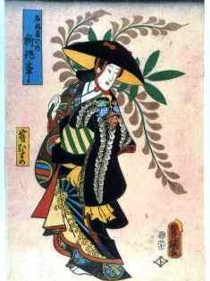 0-86-05-fuji-musume-gazou-web.jpg