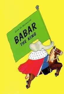 0-86-30-king-babar-gazou-web.jpg