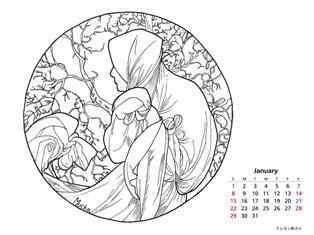 0-87-07-January-sen-calendar-web.jpg