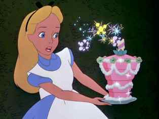 0-87-32-alice-cake-gazou-web.jpg