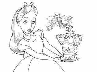 0-87-32-alice-cake-sen-web.jpg