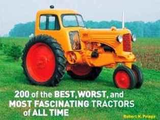 0-88-46-tractor-gazou-web.jpg