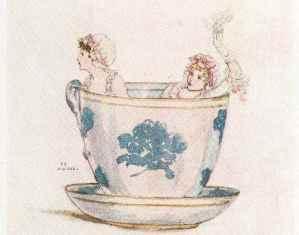 0-89-52-tea-cup-gazou-web.jpg