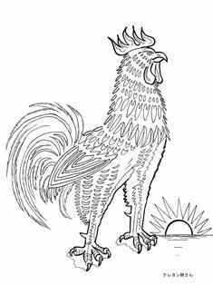 0-89-78-rooster-sen-web.jpg