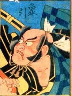 0-89-84-zouhiki-gazou-web.jpg