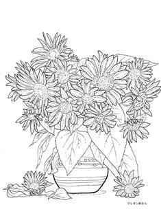 0-92-35-sunflowers-sen-web.jpg