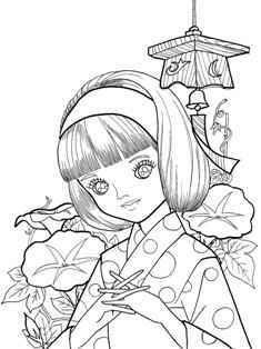 0-92-37-asagao-girl-sen-web.jpg