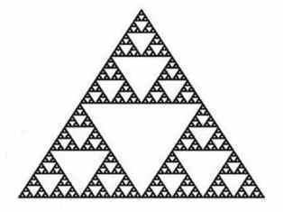 0-92-47-sierpinski-triangle-gazou-web.jpg