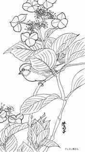 0-92-69-aisai-bird-sen-web.jpg